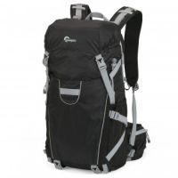Lowepro Photo Sport 200 AW Backpack