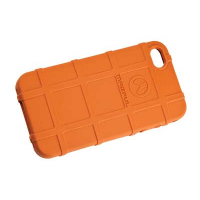 Magpul iPhone 4 Field Case Phone Cover | 5 Star Rating Free