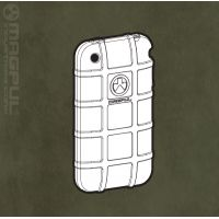 Magpul iPhone 3 Field Case Phone Cover