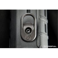 Magpul MSA MOE Sling Attachment