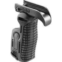 Mako Group Handgun Foregrip Safety System