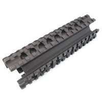 Mako Group Fab Defense Picatinny Rail System For Remington 870