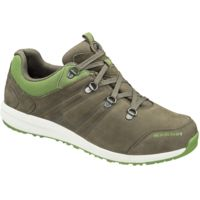 c638cf6983b2fc Rate and Review Mammut Chuck Low Casual Shoe - Men s