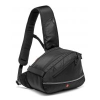 Manfrotto Advanced Active Sling I Bag
