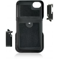 Manfrotto KLYP iPhone 4/4S Carrying Case