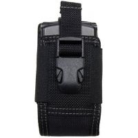 "Maxpedition 4"" Clip-On Phone Holster 0108"