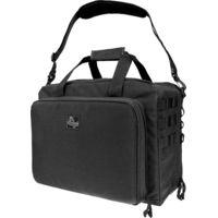 Maxpedition Balthazar Gear Bag (Large) 0618