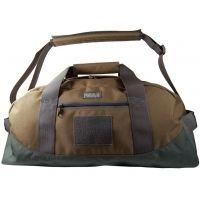 Maxpedition Baron Load-Out Duffel Bag (Small) 0650