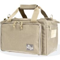 Maxpedition Compact Range Bag Up To 28 Off 4 2 Star Rating W Free Shipping
