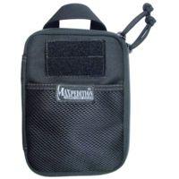 Maxpedition E.D.C. Pocket Organizer 0246