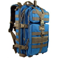 Maxpedition Falcon-II Backpack 0513