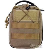 Maxpedition FR-1 Pouch Combat Medical Pouch 0226