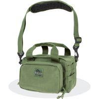 Maxpedition Jeroboam Gear Bag (Small) 0616