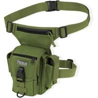 Maxpedition Thermite Versipack Sling Pouch 0401