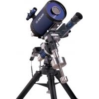 Meade LX800-ACF Telescope with Equatorial Mount