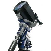 Meade MAX 20in ACF Telescope - Half-Meter Observatory Class Research Scope