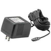 Meade #546 9V AC Adapter