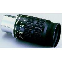 "Meade Series 4000 8mm-24mm Zoom Eyepiece (1.25"") 07199-2"