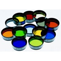 Meade Series 4000 Photo-Visual Color Filters