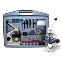 Meade Model 9260 Microscope w/ 51 Piece Set
