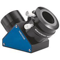 "Meade Series 5000 2"" Enhanced Diagonal w/ 1.25"" Eyepiece Adapter and SC Adapter"
