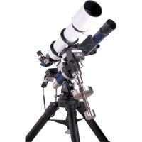 Meade Series 6000 130mm f/7 ED Triplet APO Telescope with LX850 German Equatorial Mount