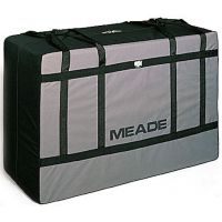 "Meade Soft Carrying Case for 8"" LX200 or LX200GPS 07332"