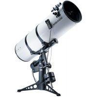 "Meade 16"" Starfinder Equatorial Newtonian Reflector Telescope 1645-02-12"