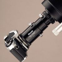 Meade Variable Projection Tele-Extender