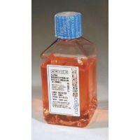 Mediatech cellgro Cell Culture Media, Mediatech MT10-040-CV
