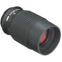 Meopta TGA 75 30x WA Ranging Reticle Eyepiece 446860