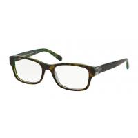 982cd96160c Michael Kors MK8001F Eyeglass Frames