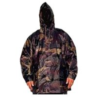 Military Surplus Gi Rain Parka , Up to 33% Off , — 3 models