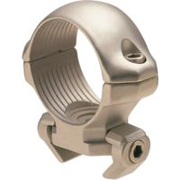 Millett Angle-Loc 22 Rings