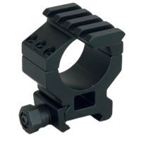 Millett 30mm Tactical Rings with Accessory