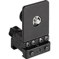 Millett QRF Quick Release Action Camera Mount QR1007