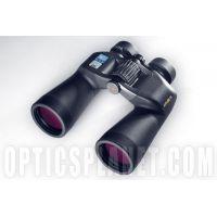 Minolta 8-20x50 Activa Zoom Binoculars
