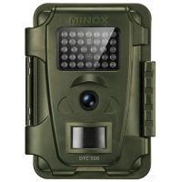Minox DTC 500 Trail Camera