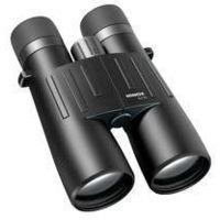 Minox BL 8x56 BR Light weight Binoculars 62165