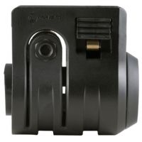 "MFT Torch Quick Detach Standard Mount for 1""or 3/4""or 5/8"""