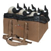 Mossy Oak 6 Slot Honker Carrying Bag