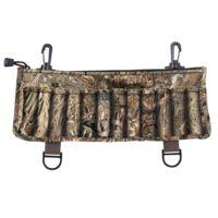 Mossy Oak Clip-On Shotshell Carrier