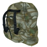 Mossy Oak Decoy Carrying Bag