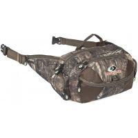 Mossy Oak Large Bluejack Fanny Pack Carrying Bag
