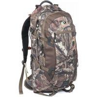 Mossy Oak Toumey 1 Backpack, Break Up Infinity