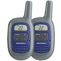 rate and review motorola talkabout fv300 two way radio   walkie talkie w  10 mile range Motorola Security Radios Motorola Talkabout Radio Manual
