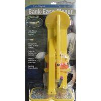 Moulder Bank Ease Planer