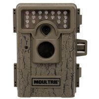 Moultrie Feeders M Infrared Trail Camera Trail Camera