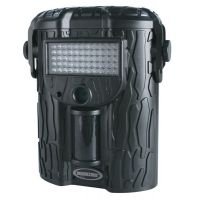 Moultrie Feeders Trail Cameras MFHDGSM45