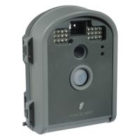 moultrie feeders wingscapes birdcam pro camera trail